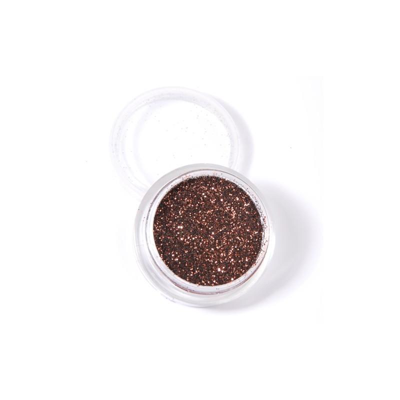 Brun chocolat 191- 5ml