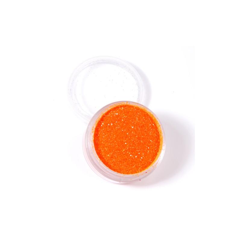 Orange 211 - 5ml