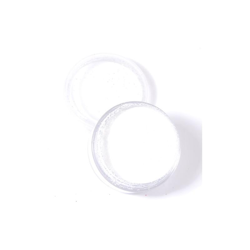 Blanc platine 501 - 5ml