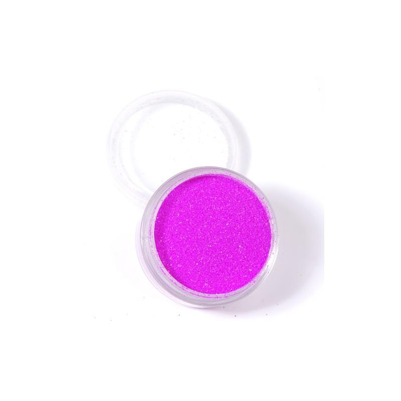 UV violet 300 - 5ml