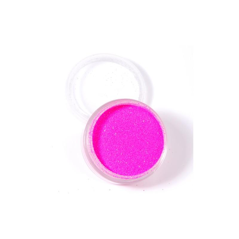 UV Rosa 301 - 5ml
