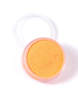 UV Orange 302 - 5ml