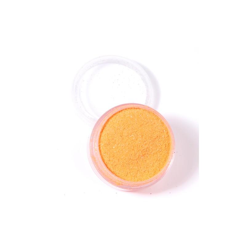 UV Orange 302 - 5ml