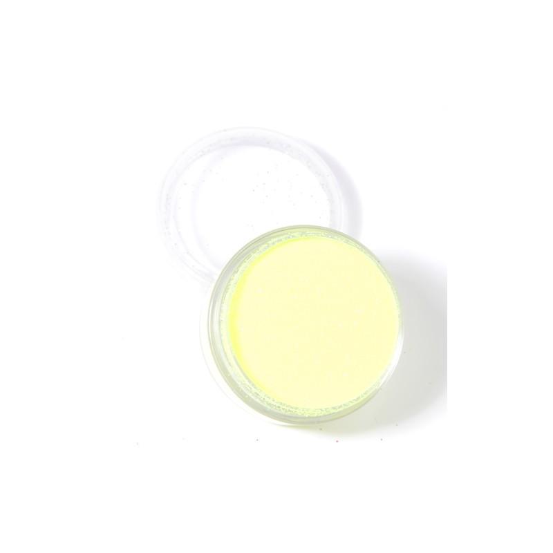 UV jaune 303 - 5ml