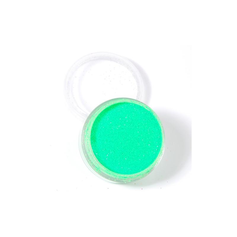 UV Grün 304 - 5ml