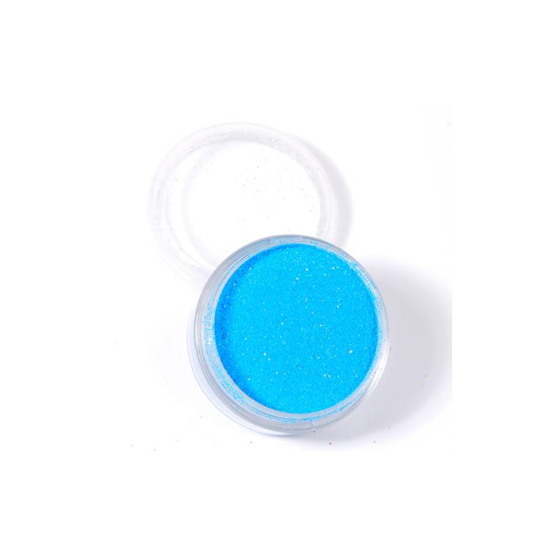 UV Blau 305 - 5ml