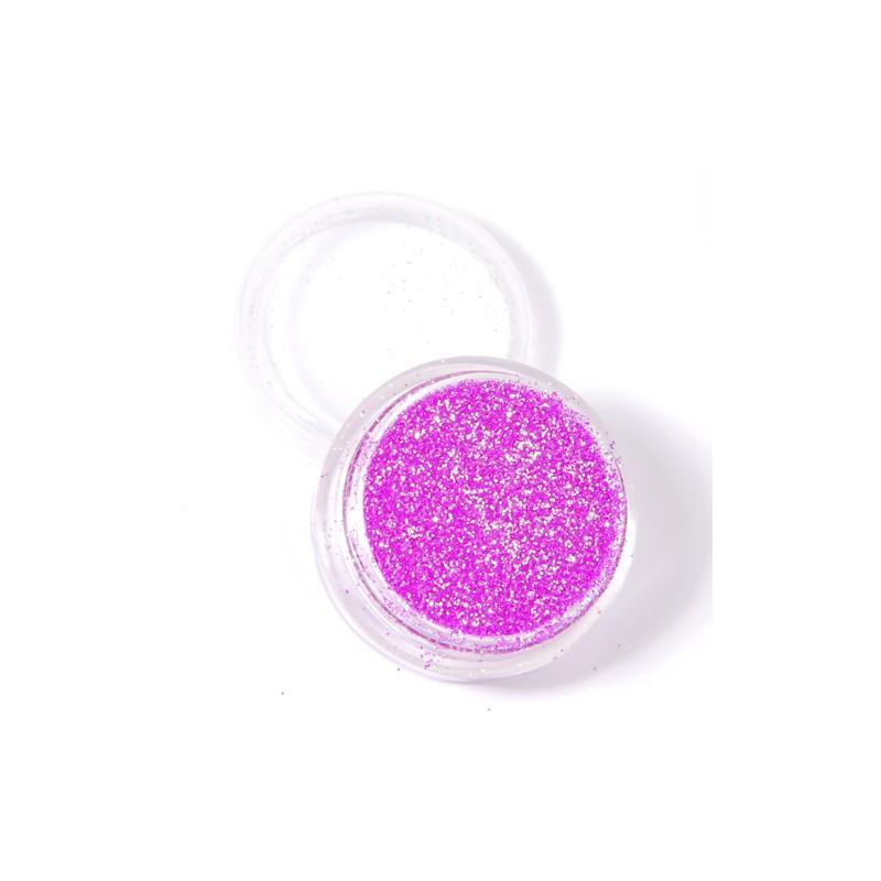 Violet chaud 451 - 5ml