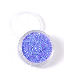 Violet froid 452 - 5ml