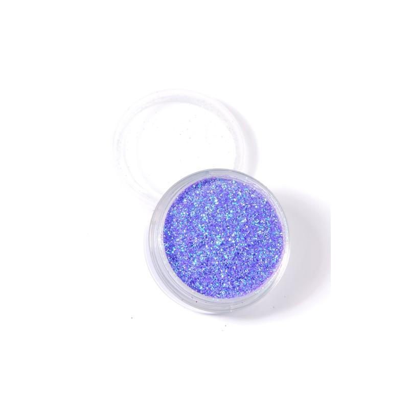 Violett kalt 452 - 5ml