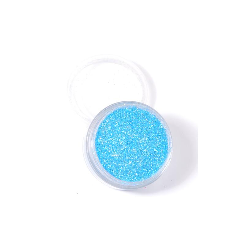 Bleu clair 453 - 5ml