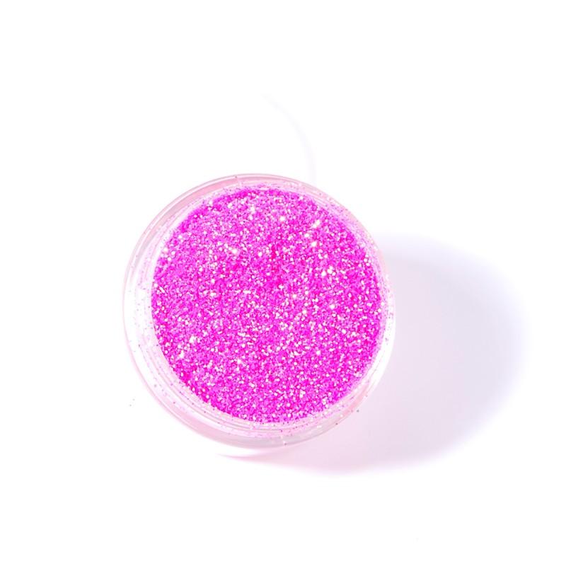 UV rose 480 - 5ml