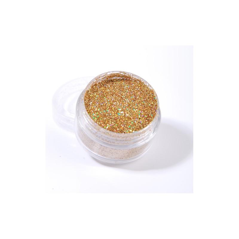 Gold 401 - 5ml