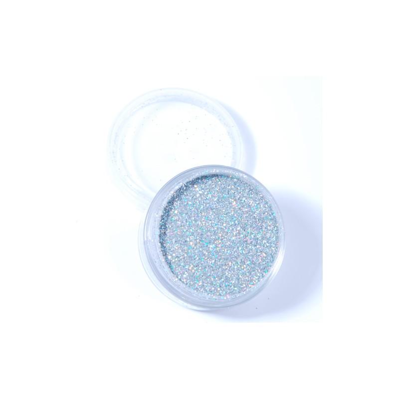 Silber 402 - 5ml