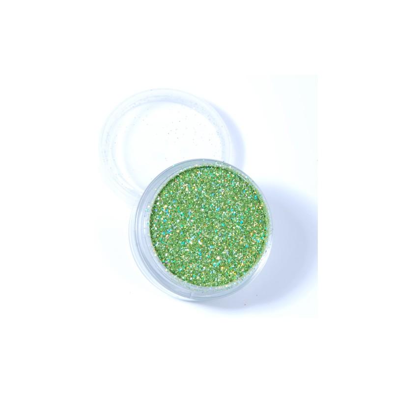 Vert clair 403 - 5ml