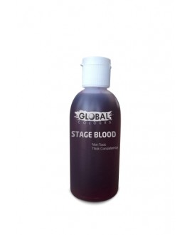 Sang B 250ml. - Global Colours