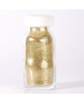 Gold desert 110 -10ml