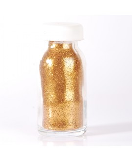 Gold Royal 112 - 10ml