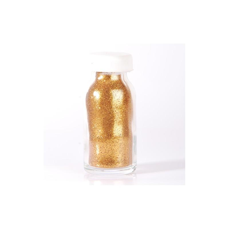 Gold Royal 112 - 10ml