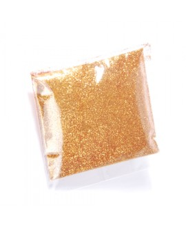 Or royal 112 - 20g