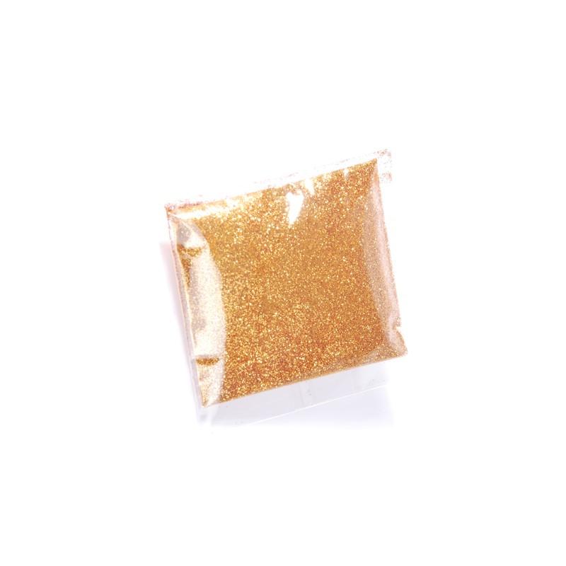 Gold Royal 112 - 50g