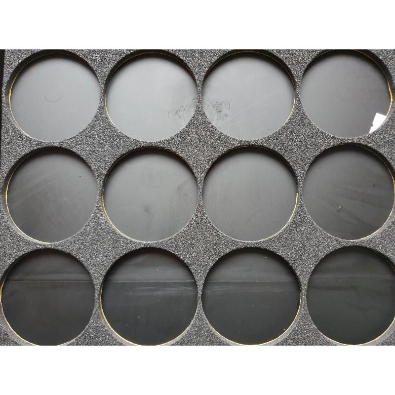 Diamond FX Inserts pour couleurs 32gr