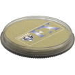 DFX Sahara Gold metallisch 30g
