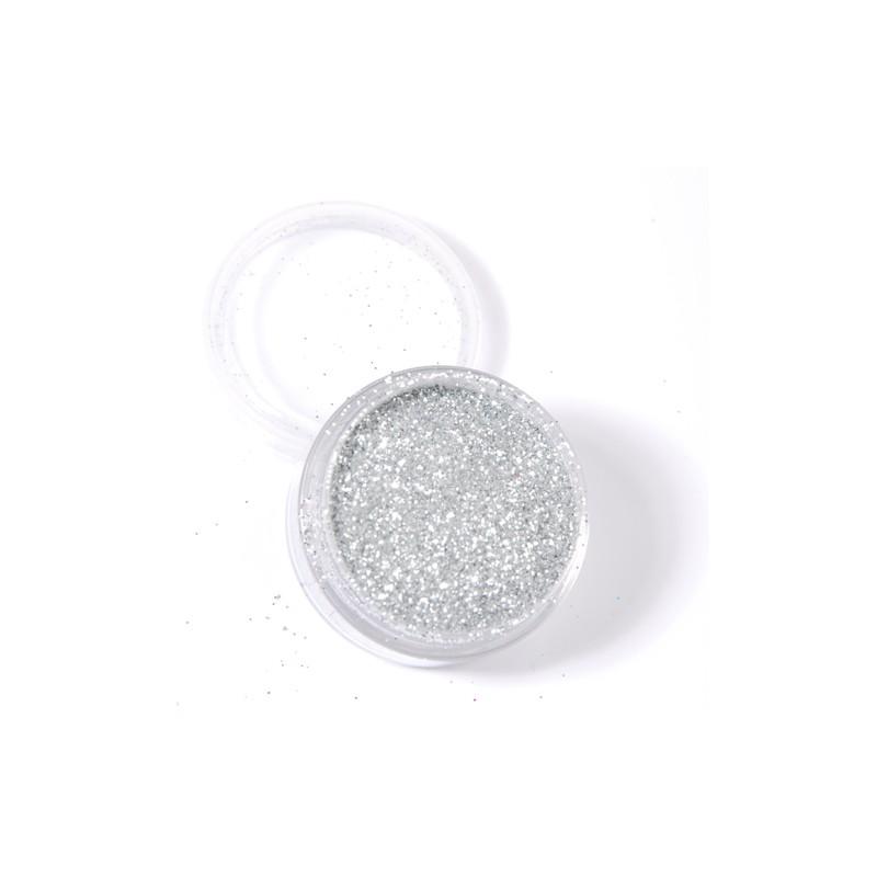 Silber 100 - 5ml