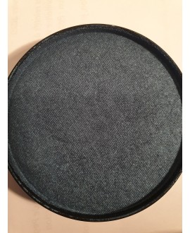 Paradise Make-up Brillant 40g Blue Steel