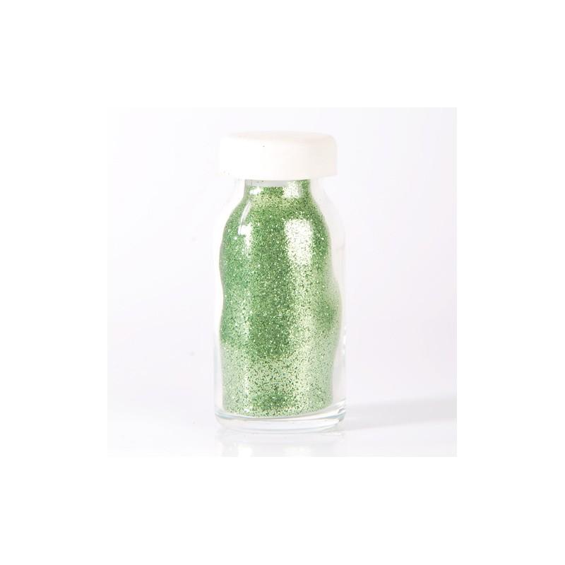 Apfelgrün 172 - 10ml