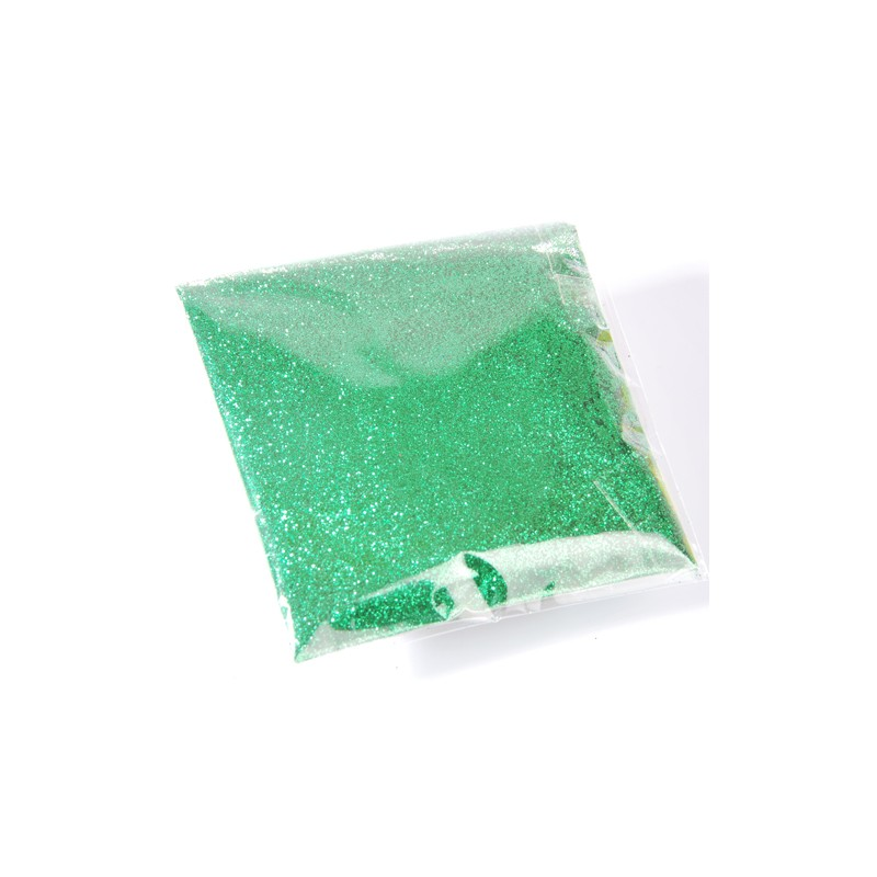 Grasgrün 173 - 150g