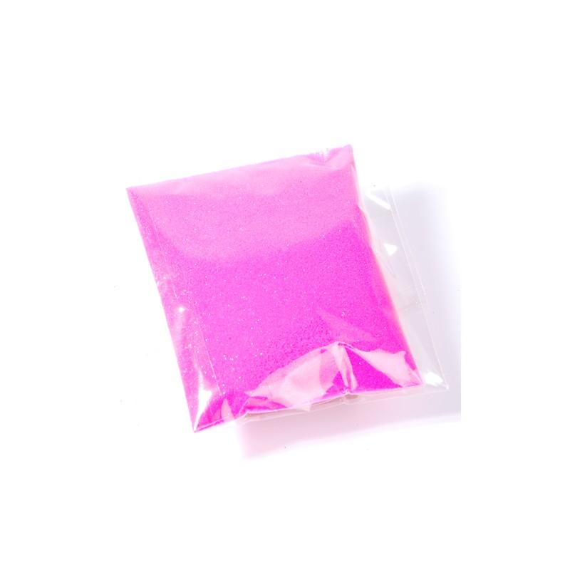 UV Rosa 301 - 50g
