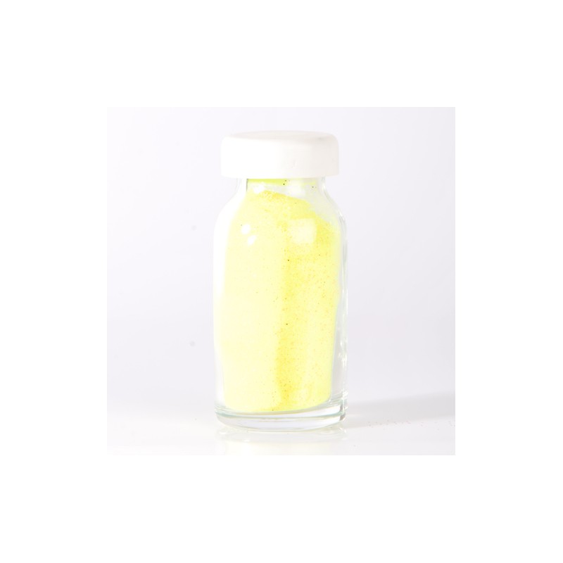 UV jaune 303 - 10ml