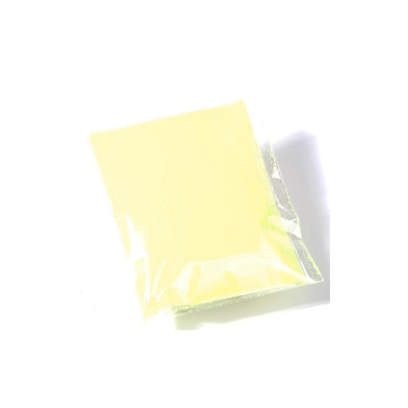 UV jaune 303 - 50g