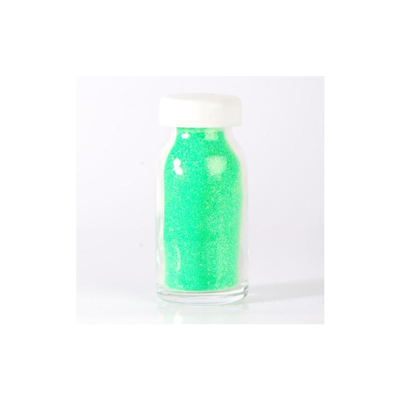 UV Grün 304 - 10ml