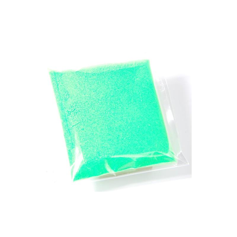 UV Grün 304 - 50g