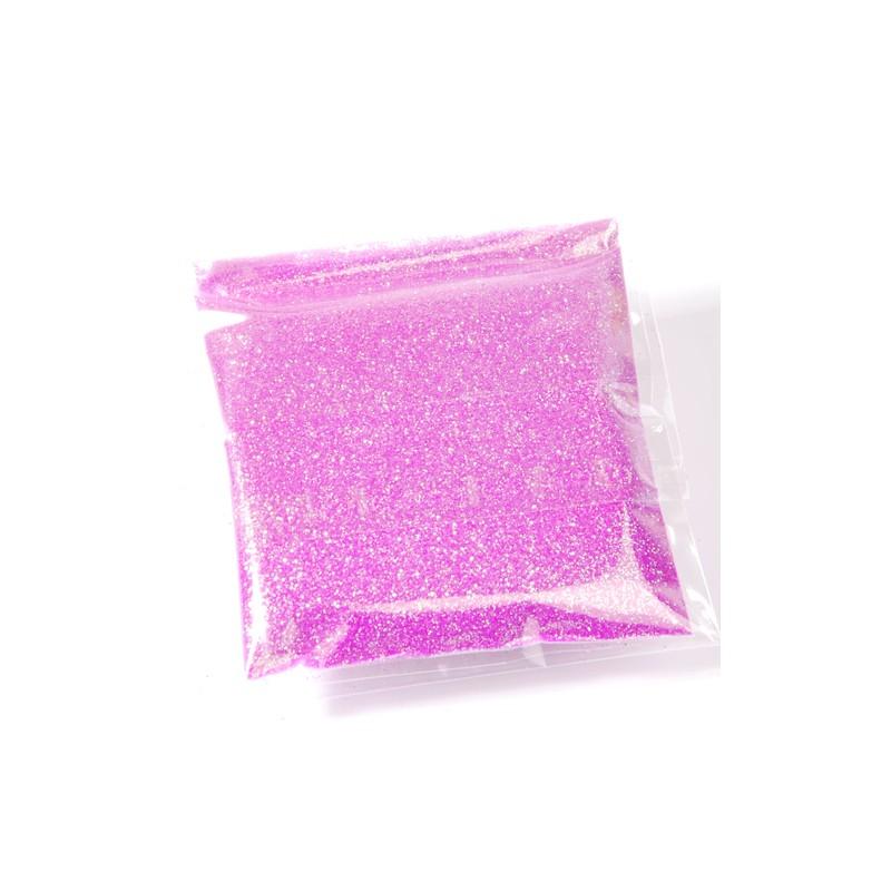 Violett warm 451 - 150g