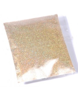 Or 401 - 50g