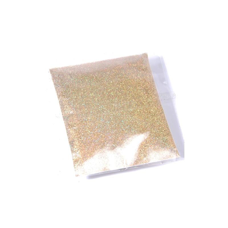 Gold 401 - 50g