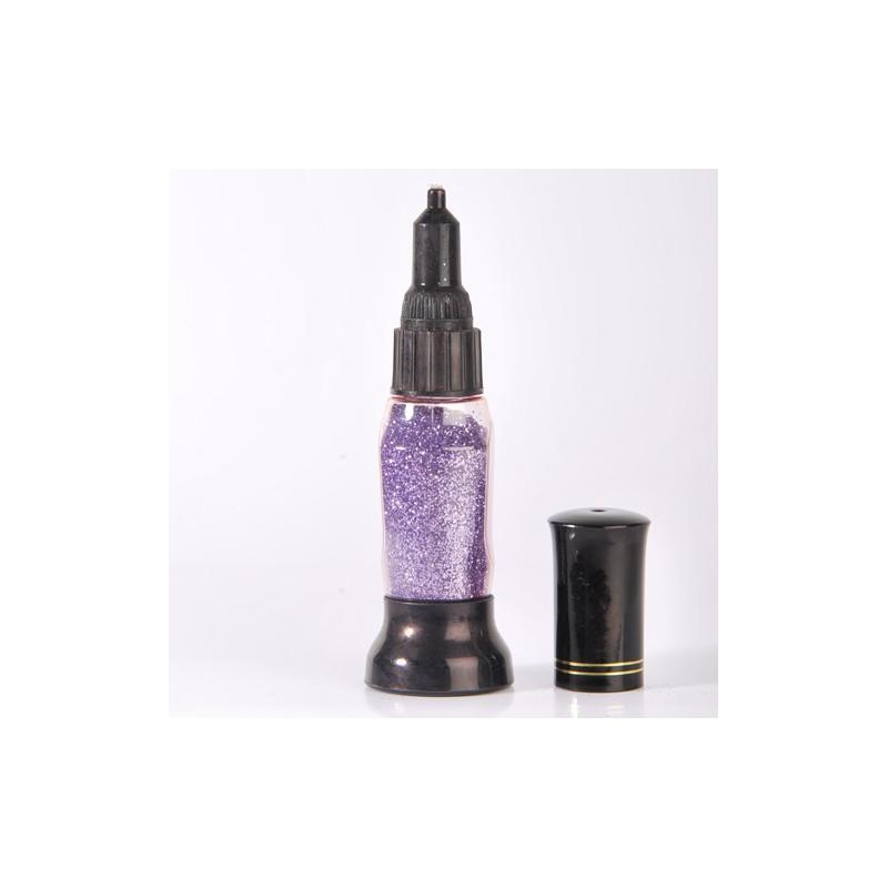 Lavendel 140 - 12ml