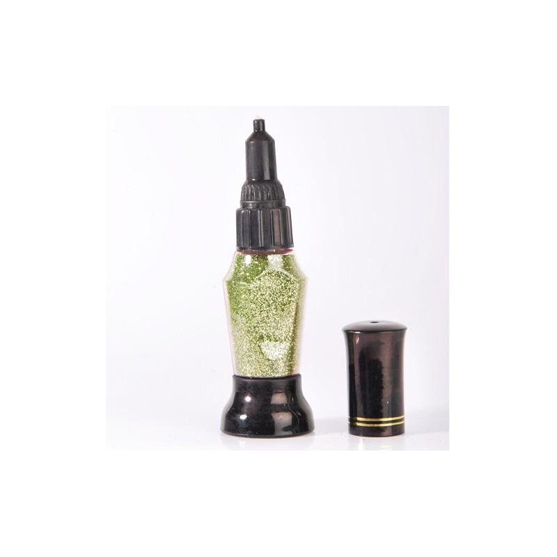 Grün Jade 171 - 12ml