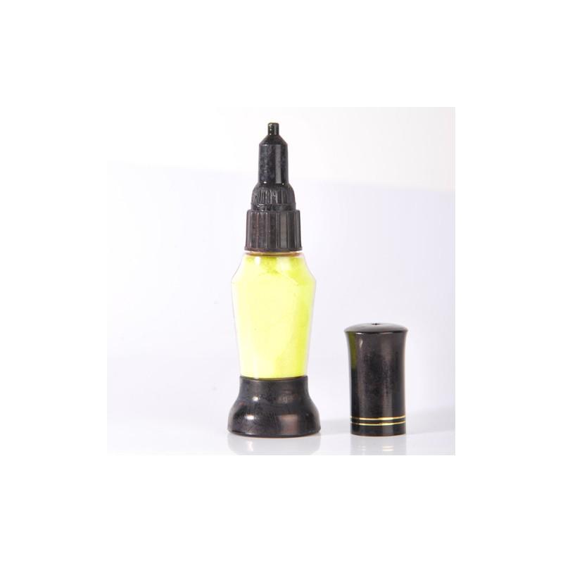 UV Gelb 303 - 12ml