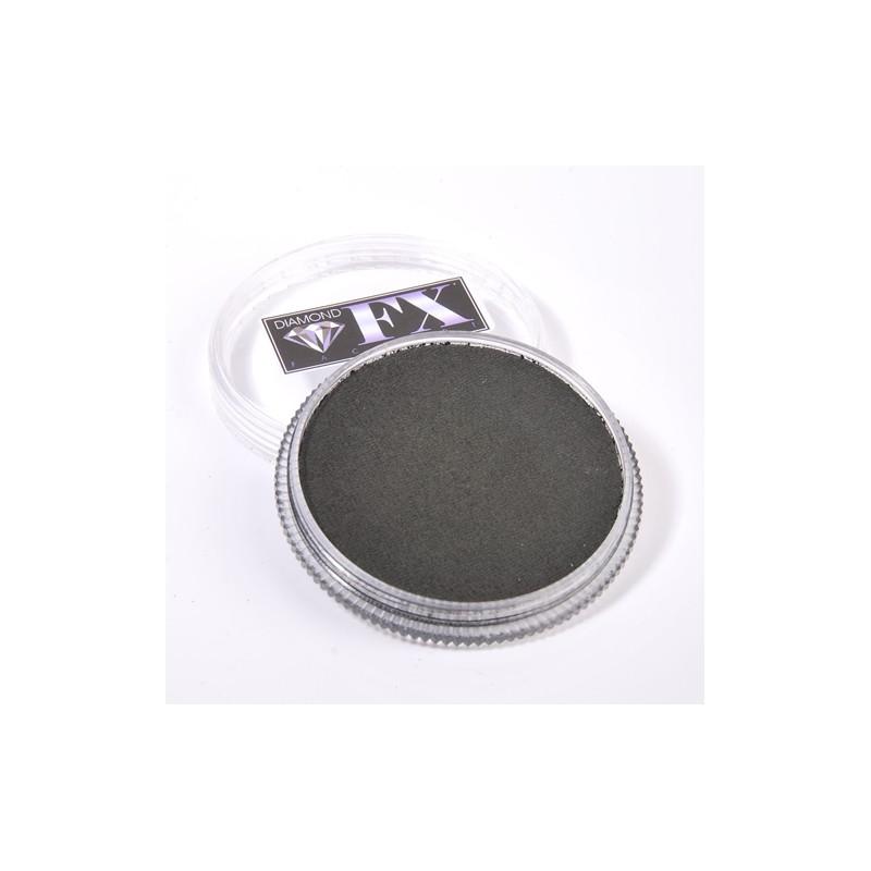 DFX schwarz 30gr