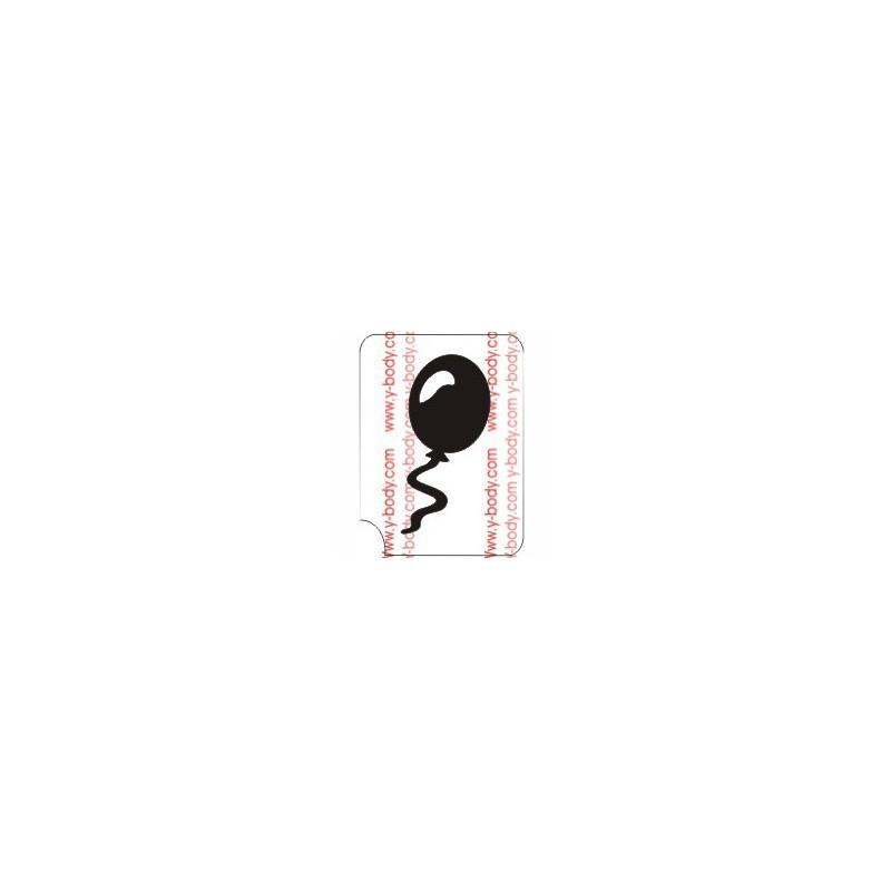 74200 Ballon