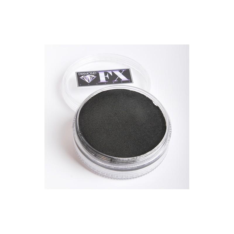 DFX noir 45gr
