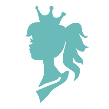 Prinzessinen - Ritter