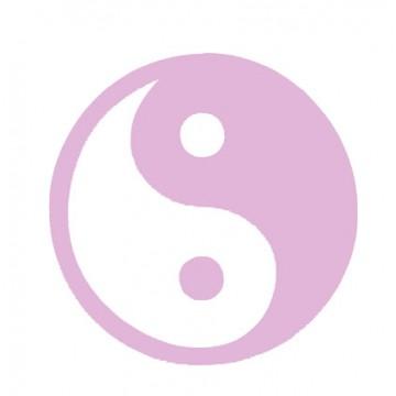 Chinesischen Zeichen - Symbole