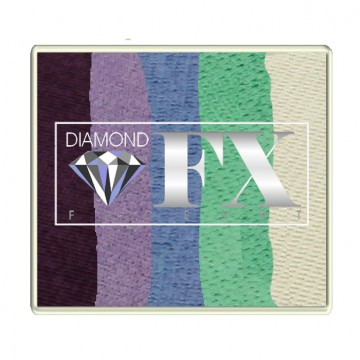 Diamond FX Rainbow