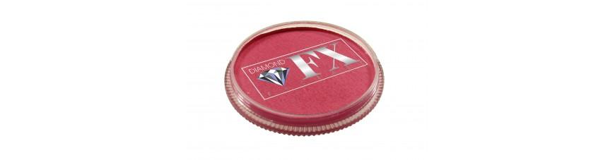 Diamond FX mates