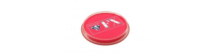 Diamons FX Neon