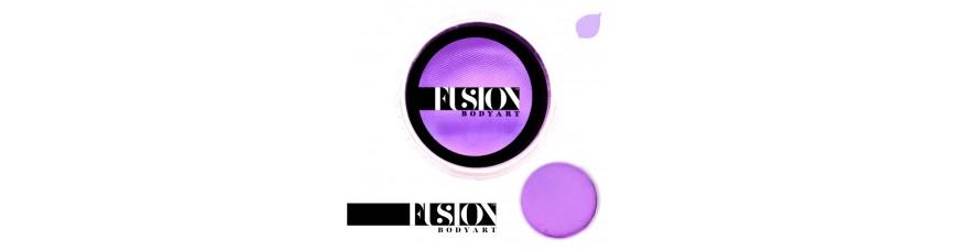 Fusion Bodyart matte
